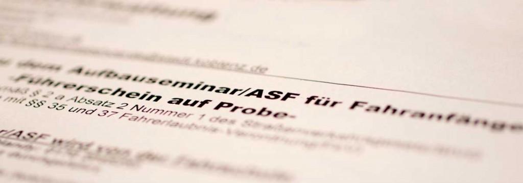 Info_ASF_klein